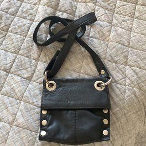 Hammitt leather crossbody
